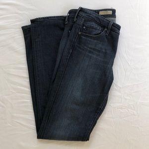 AG Stevie jeans
